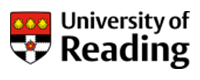 Logo__0003_University-of-Reading-logo80px1