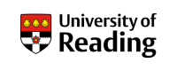 university-of-reading-logo80px