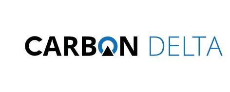 Carbon Delta