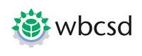 Logo__0000_WBCSD-1