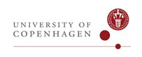 Logo__0004_University-of-Copenhagen