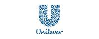Logo__0005_Unilever-3