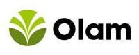Logo__0008_Olam-1