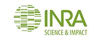 Logo__0010_Inra-logo
