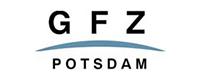 GFZ Potsdam