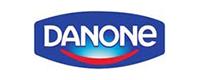 Logo__0013_Danone-1