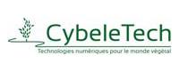 Cybletech