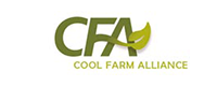 Cool Farm Alliances