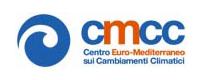 Logo__0016_cmcc