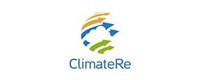 Logo__0017_ClimaRe-4
