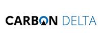 Logo__0018_Carbon-Delta-2