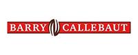 Logo__0020_BarryCallebaut-4