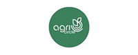 Logo__0021_AgriCirle-10