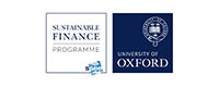 University of Oxford Smith School of Enterprise and the Environment