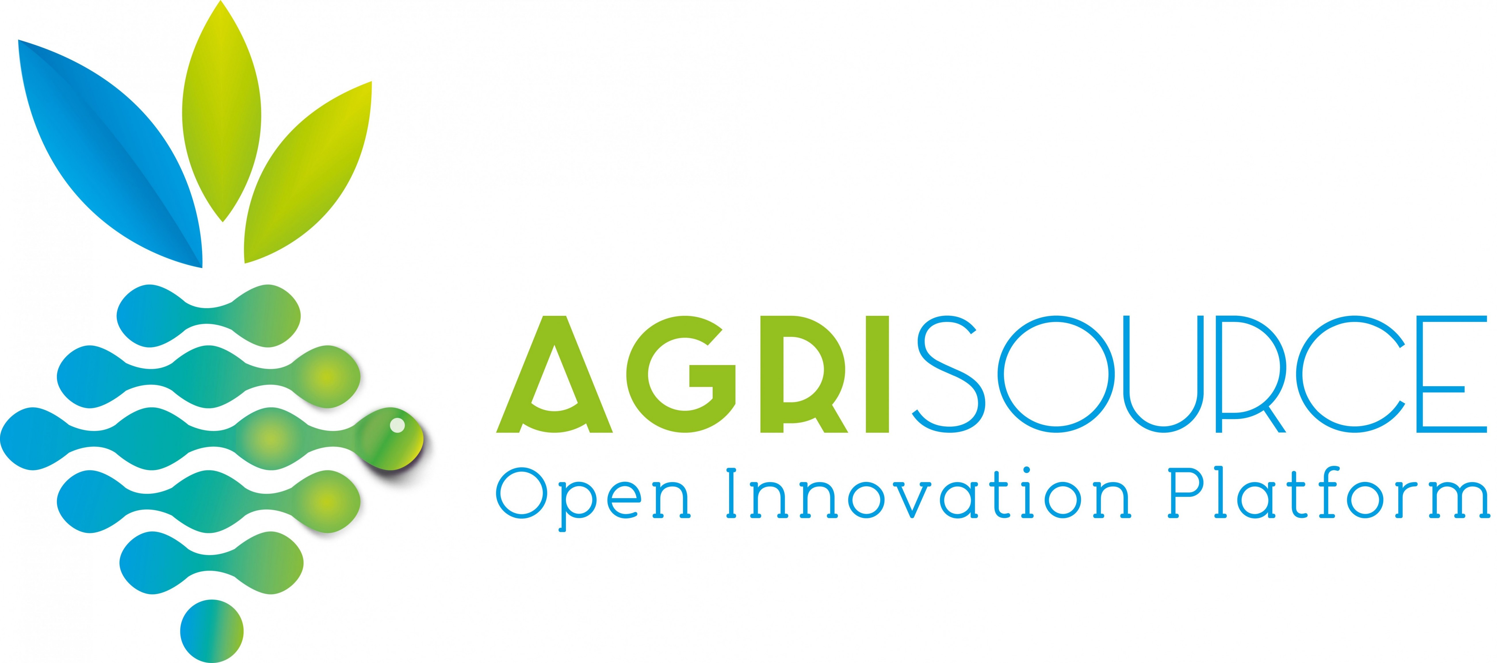 EIT Climate-KIC launches Agrisource – Europe's first open innovation platform for climate-smart agriculture