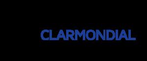Clarmondial_Logo_horizontal