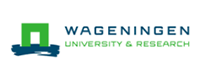 Wageningen University and Research